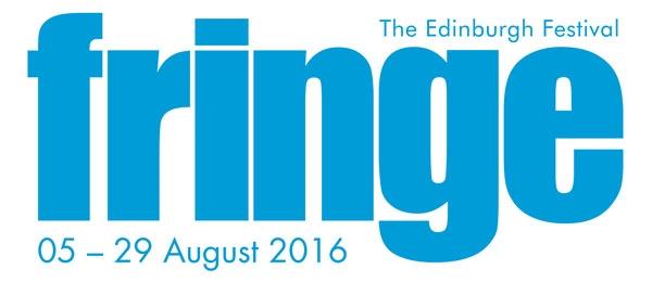 fringe-festival-2016