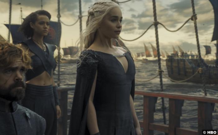 game-of-thrones-s6-e10-peter-dinklage-emilia-clarke-tyrion-lannister-daenerys-targaryen-3
