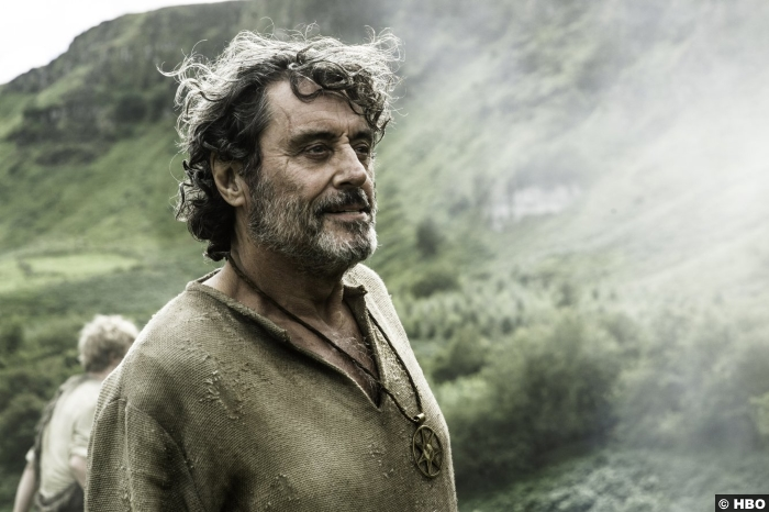 game-of-thrones-s6-e7-ian-mcshane-brother-ray
