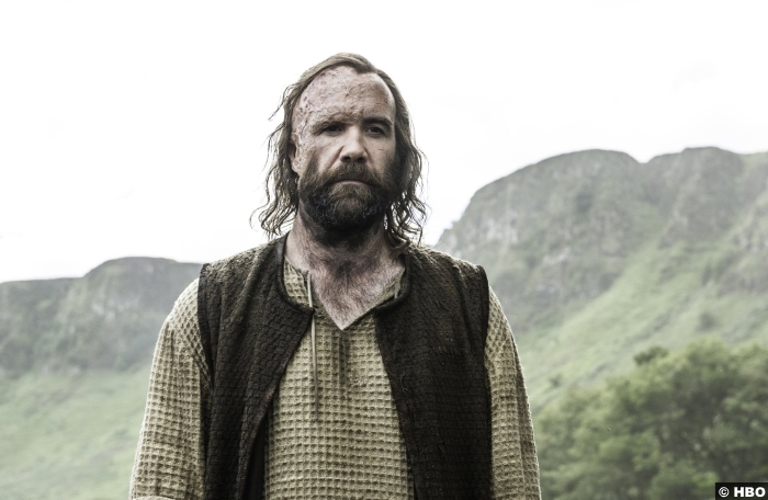game-of-thrones-s6-e7-rory-mccann-sandor-hound-clegane