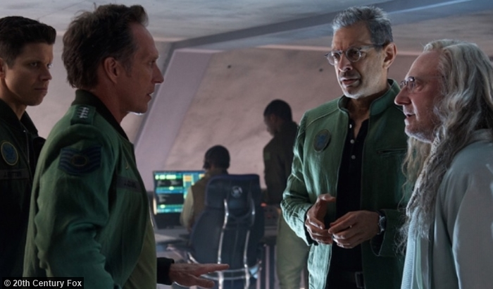 independence-day-2-jeff-goldblum-brent-spiner-william-fichtner-david-levinson-dr-brackish-okun