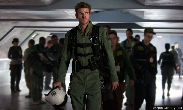 independence-day-2-liam-hemsworth-jake-morrison
