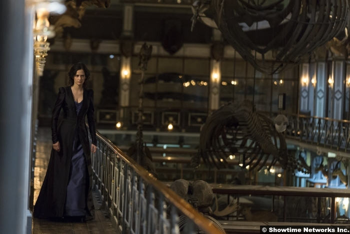 penny-dreadful-s3-ep7-3