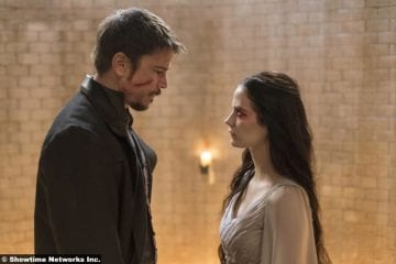Penny Dreadful S3 Ep8 3
