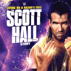 scott-hall-razors-edge-dvd