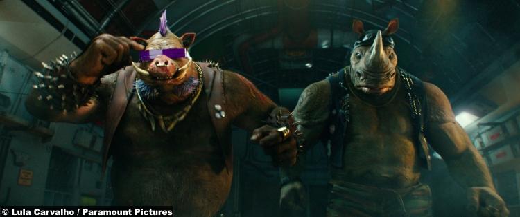 teenange-mutant-ninja-turtles-shadows-bepop-rocksteady-2