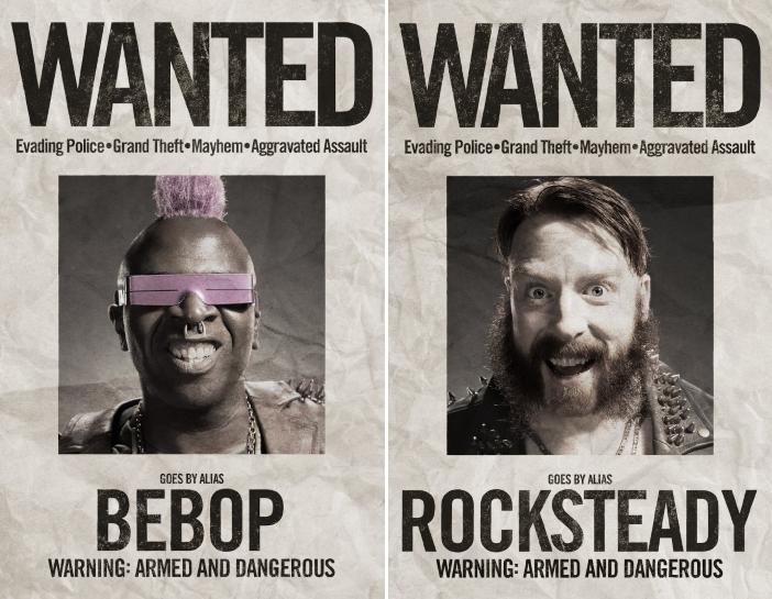teenange-mutant-ninja-turtles-shadows-bepop-rocksteady