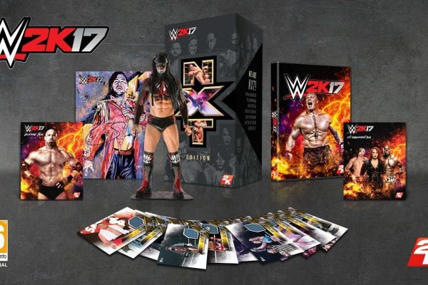 2kgmkt Wwe2k17 Nxtedition Beautyshot 1920x1080 Eng