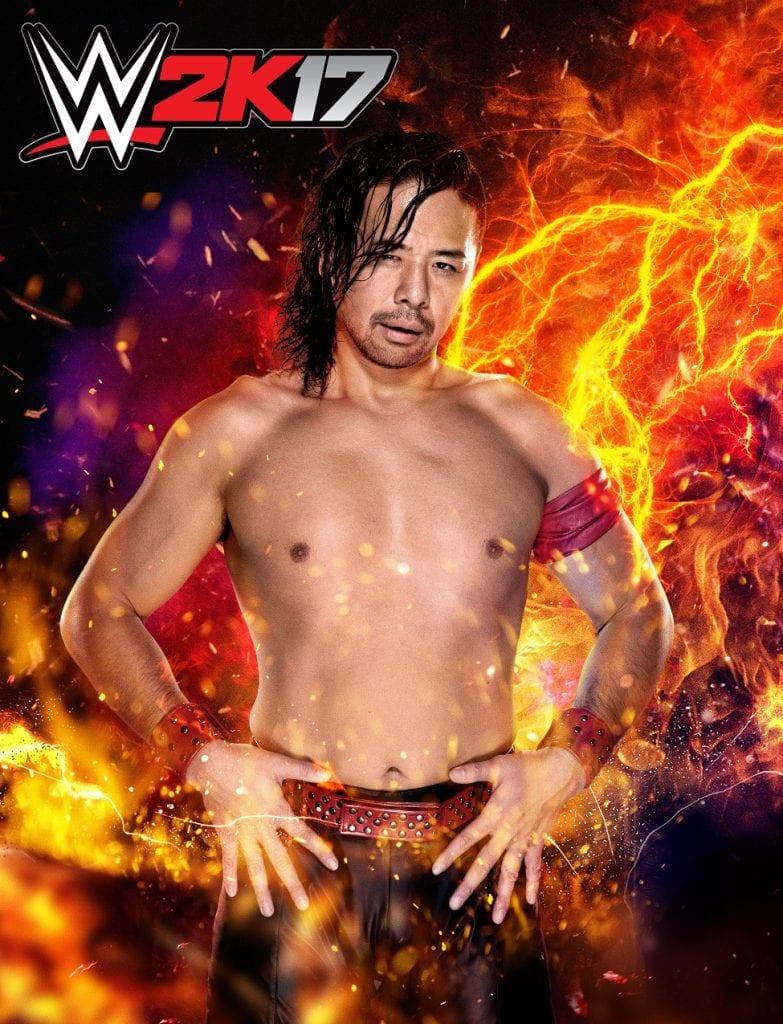 2KSMKT_WWE2K17_NAKAMURA_6