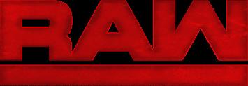 355 Raw Logo 0716