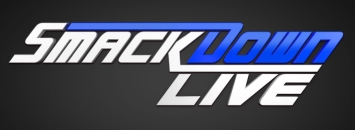 355-smackdown-logo-0716-grey