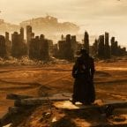 bg-batman-post-apocalyptic-world
