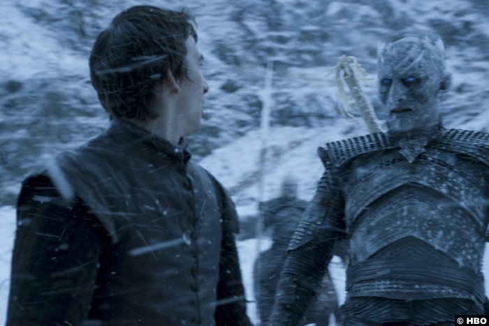 game-thrones-bran-night-king-whitewalkers