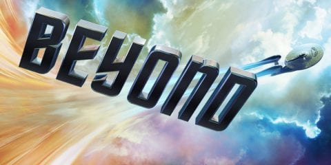 star-trek-beyond-poster-2