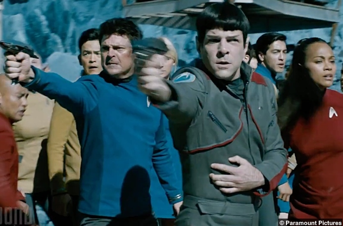 star-trek-movie-2