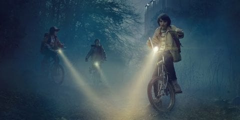 stranger-things-poster-3