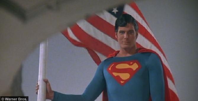 superman-2-flag