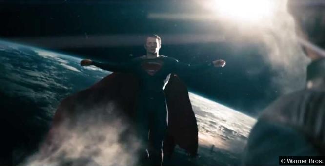 superman-man-steel