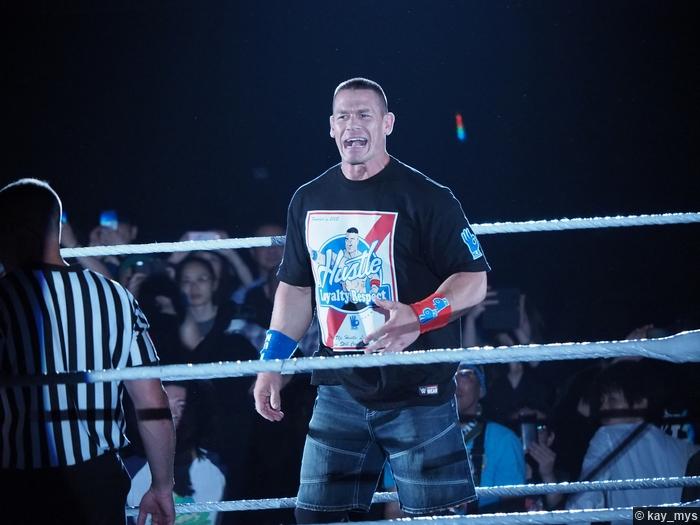 01072016 John Cena 6