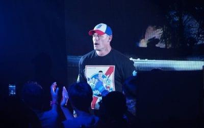 01072016 John Cena 8