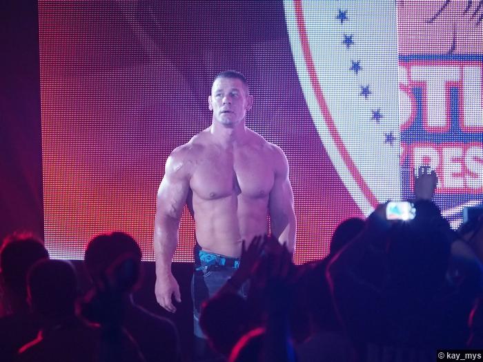 01072016 John Cena