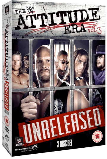 attitude-era-vol-3-dvd