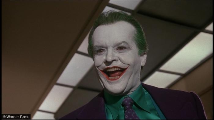 batman-joker-jack-nicholson