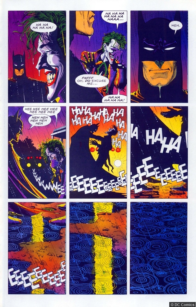 batman-killing-joke-comic-strip