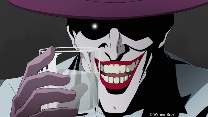 batman-killing-joke-joker