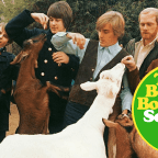 beach-boys-petsounds