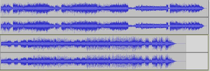 Beach Boys Sound