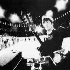 beatles-selfie-1966