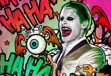 bg-joker-jared-leto-2