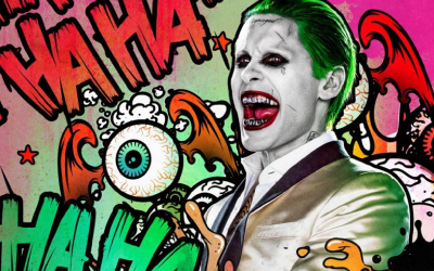 Bg Joker Jared Leto 2