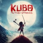 bg-kubo-two-strings