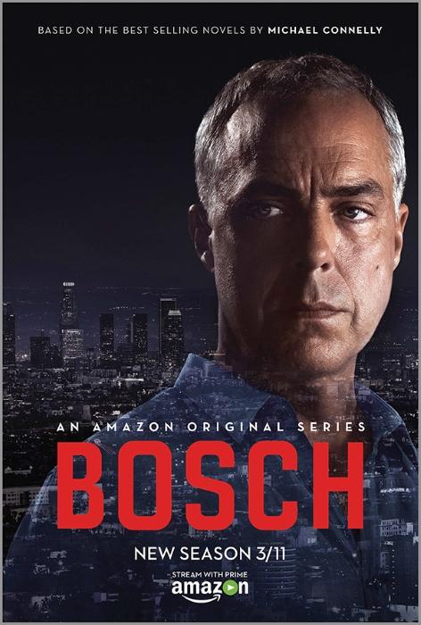 bosch-poster