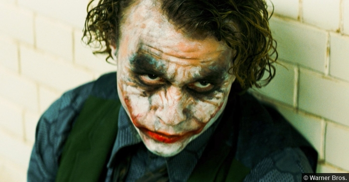 dark-knight-joker-heath-ledger