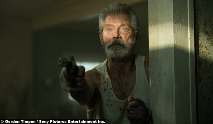 dont-breathe-stephen-lang