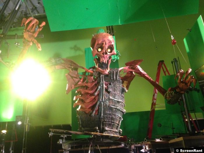 kubo-cgi-skeleton