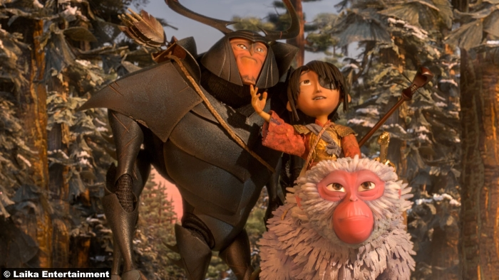 kubo-two-strings-2