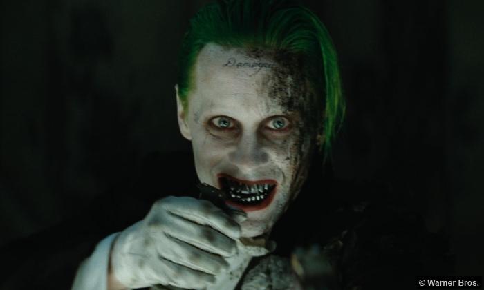 suicide-squad-joker-jared-leto