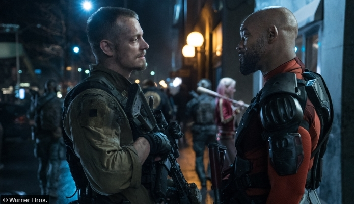 suicide-squad-will-smith-deadshot-joel-kinnaman-rick-flagg