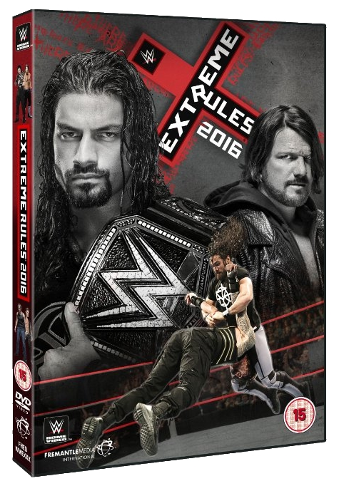 wwe-extreme-rules-2016-dvd-cover