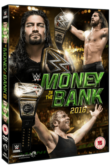 wwe-money-in-the-bank-2016-dvd-cover