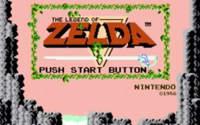 zelda-start-game-5