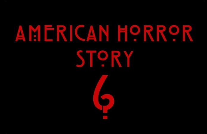 american-horror-story-s6-poster