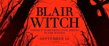 blair-witch-poster-5