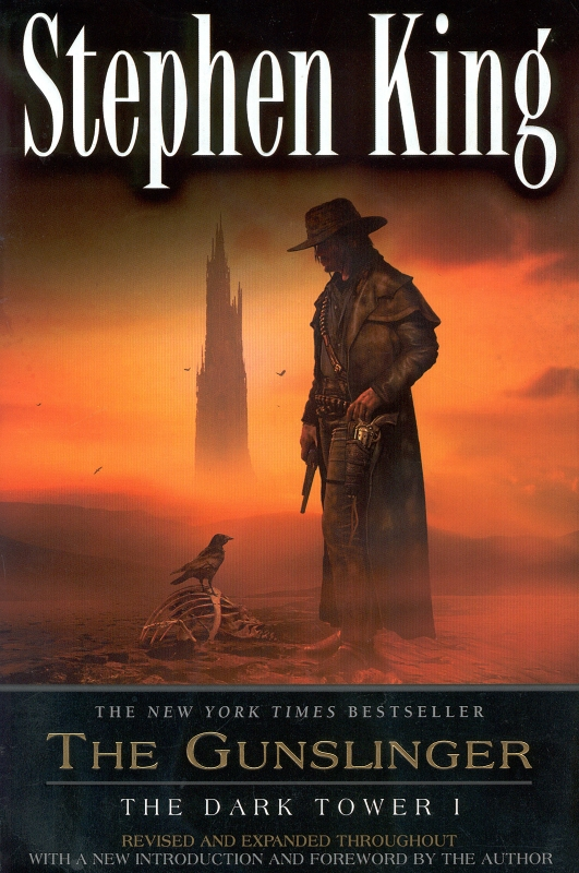 dark-tower-gunslinger-book-cover