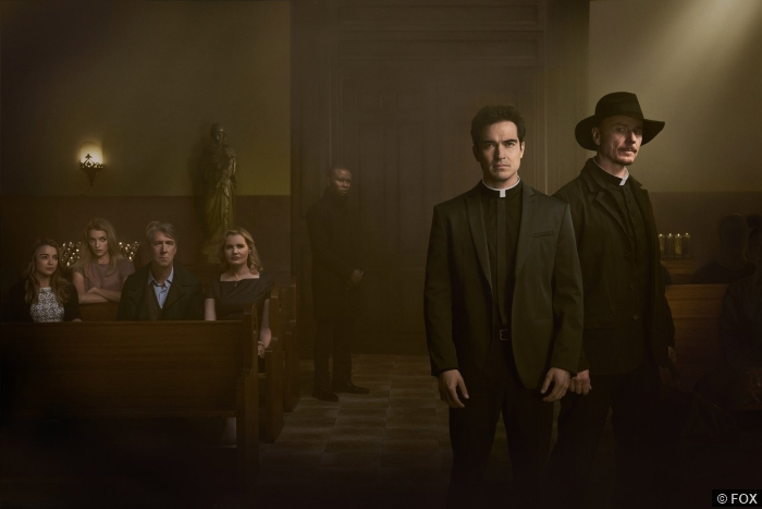 exorcist-tv-cast