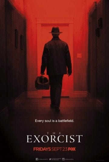 exorcist-tv-series-poster